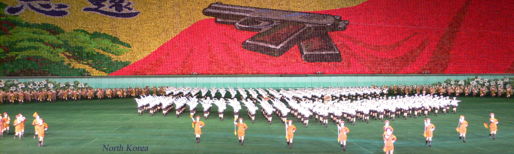 068 - mass games, North Korea.jpg
